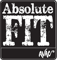 AbsoluteFit
